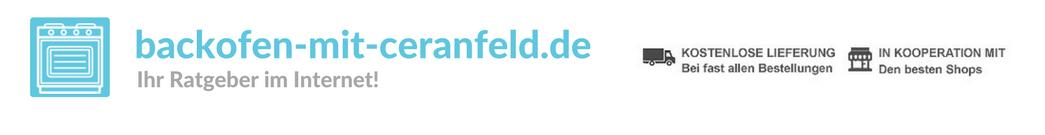 backofen-mit-ceranfeld.de